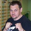 Blazsekovics Ferenc
