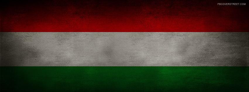Fokuszban: Amatőr Junior és Felnőtt Muaythai Magyar Bajnokság – Versenykiírás